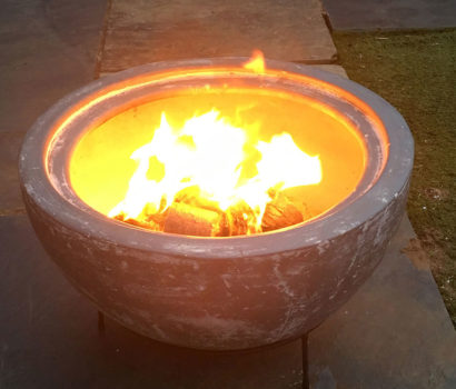 great-bowl-of-fire