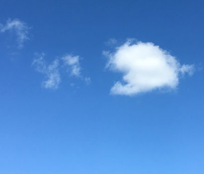 as-lonely-as-a-cloud