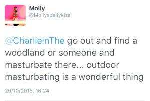 img-tweet-molly